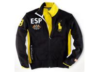 jacket polo ralph lauren man