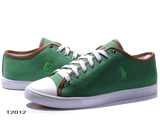 c5567568bf667 ralph lauren chaussures hommes pas cher,polo homme chaussure- ralph ...