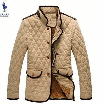 2013 ralph lauren coats hommes us exquis reduction mode blanc