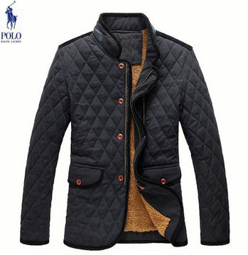2013 ralph lauren coats hommes us exquis reduction mode bleu