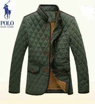 2013 ralph lauren coats hommes us exquis reduction mode vert