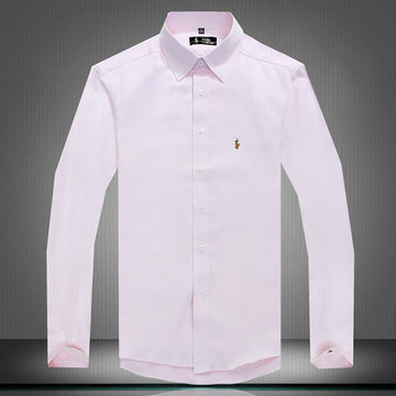 2014 ralph lauren chemise hommes polo business standard 1324 pink,choisir taille chemise polo ralph lauren