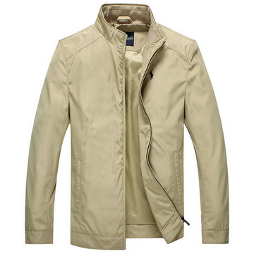 2015 jacket ralph lauren fashion charme blouson soldes business beige