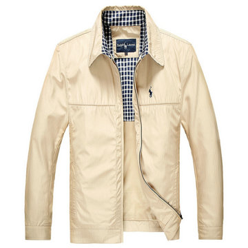 2015 jacket ralph lauren fashion charme blouson soldes avant line light