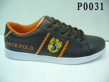 cheap men ralph lauren 2014 low top sneakers 0031 noir