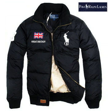 doudoune ralph lauren big pony france hiver nouveau noir,polo doudoune ralph lauren hommes big pony great britain