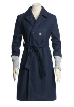 long coats ralph lauren createur 2013 france femmes saphir