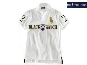 polo ralph lauren black watch t-shirt blanc,ralph lauren pas cher t-shirt superman