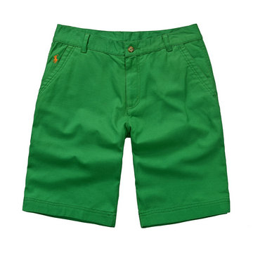 polo ralph lauren big boys pony shorts de bain surfing vert