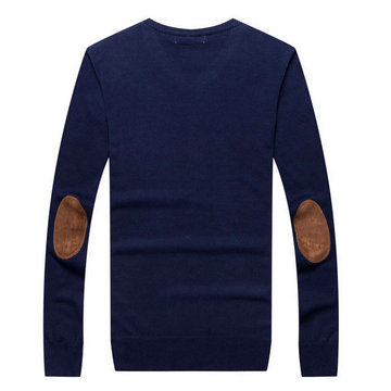 pull ralph lauren pima slim fit deep blue
