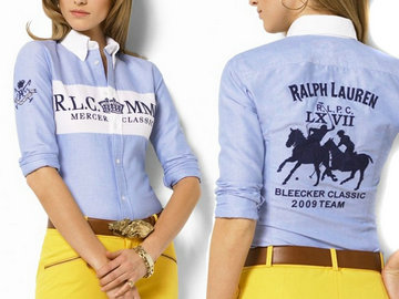 ralph lauren chemises women man two pony pas cher france,chemises polo ralph lauren