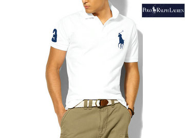 ralph lauren man t-shirt mode blanc bleu,polo ralph lauren tee shirt strass