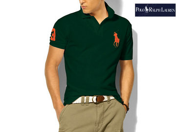 ralph lauren man t-shirt mode high gree orange,polo ralph lauren t-shirt rap