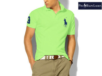 ralph lauren man t-shirt mode low vert bleu,polo ralph lauren tee shirt noir