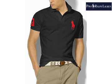 ralph lauren man t-shirt mode noir rouge,polo ralph lauren t-shirt batman