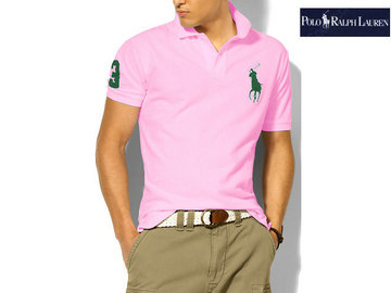 ralph lauren man t-shirt mode rose hot,polo ralph lauren t-shirt pas cher