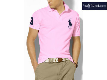 ralph lauren man t-shirt mode rose pas cher,polo ralph lauren t-shirt fantaisie