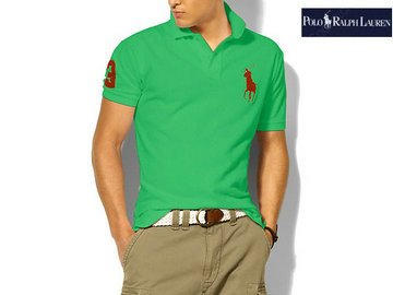 ralph lauren man t-shirt mode shy vert rouge,polo ralph lauren tee shirt superman