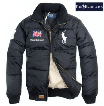 ralph lauren coats man mark pony france new bleu,magnifique doudoune polo ralph lauren