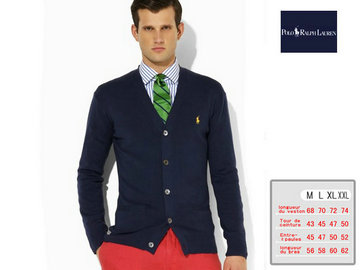 ralph lauren pulls man coton 2013 blue,pulls ralph lauren man cashmere cable holiday royal