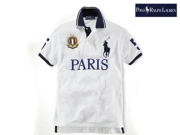 ralph lauren t-shirt paris nom ville city name,short t-shirt ralph lauren originaux