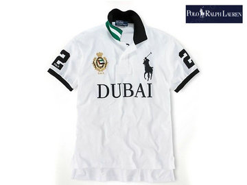 ralph lauren t-shirt nom ville dubai city name,ralph lauren t-shirt