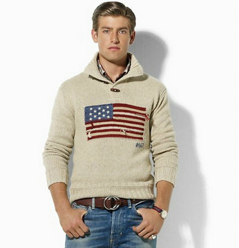 ralph lauren jacket great eritain sliver,acheter ralph lauren big pony hoodies
