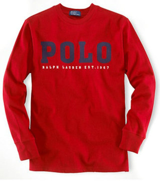 ralph lauren jacket big polo est ronge,ralph lauren jacket legere