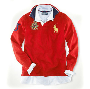 ralph lauren jacket big pony collier red,sweat shirt man a capuche