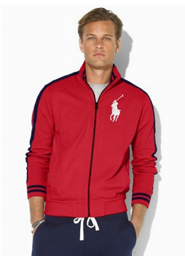 ralph lauren jacket zip mode ronge,jacket ralph lauren women