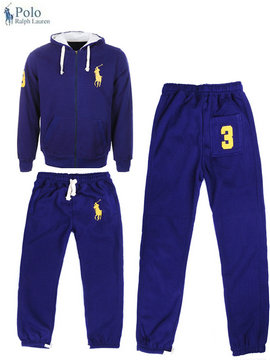 ralph lauren survetement man sport violet,joggind ralph lauren man femme