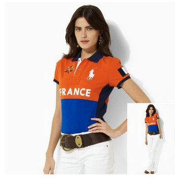 ralph lauren tee shirt women ocean race france,authentique polo ralph