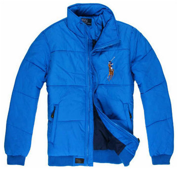 doudoune ralph lauren big pony france blue,ralph lauren polo doudoune pas cher