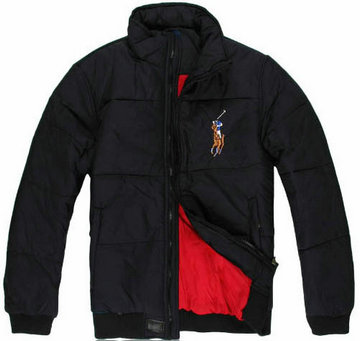 doudoune ralph lauren big pony france noir,doudoune polo ralph lauren man big pony hoodie chocolate