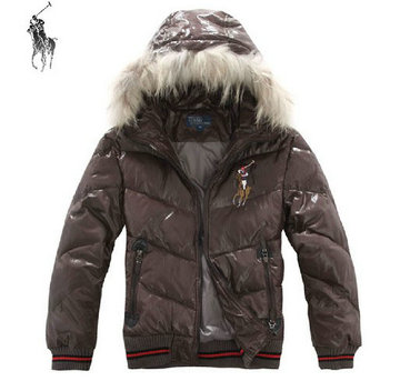 doudoune ralph lauren man women capuche big pony france coffie,ralph lauren coats hiver
