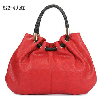 polo ralph lauren sac mode 4rouge