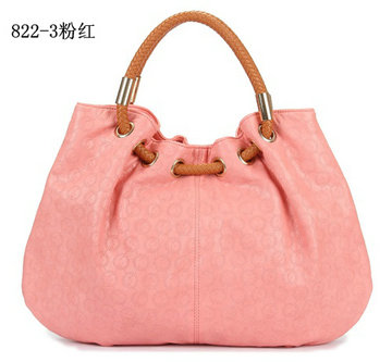 polo ralph lauren sac mode pink
