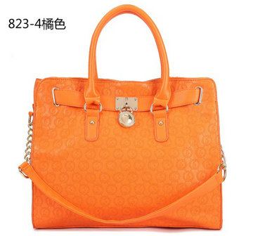 polo ralph lauren sac paris 4orange
