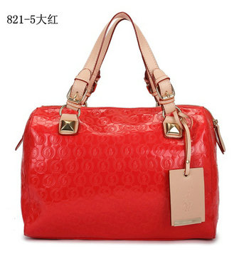 polo ralph lauren sac populaire 5rouge