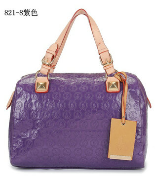 polo ralph lauren sac populaire purple