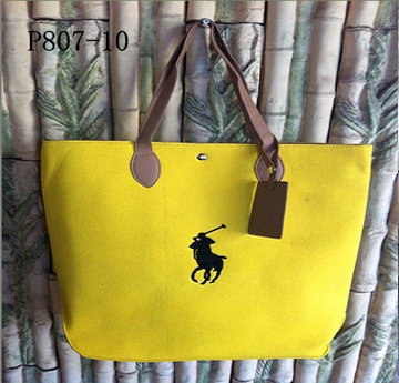 polo ralph lauren sac super mode-10