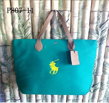 polo ralph lauren sac super mode-11