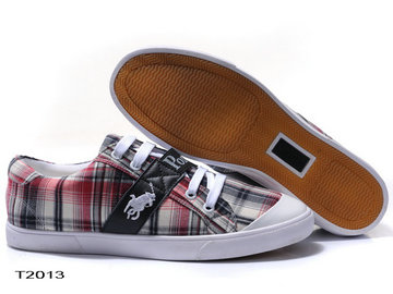 polo ralph lauren shoes blance mark taille 41-47