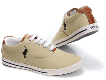polo ralph lauren shoes pairs mode blance