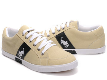 polo ralph lauren shoes pas cher-57
