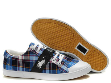polo ralph lauren shoes super usa bleu