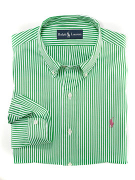 ralph lauren chemise ligne france hot green