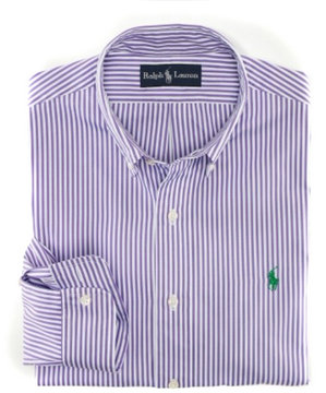 ralph lauren chemise ligne france hot purple