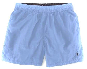 ralph lauren short de bain mode-right discount