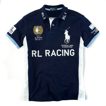 ralph lauren t-shirt rl racing buel ,ralph lauren big pony tee shirt uni pas cher